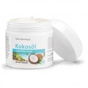 Coconut Oil Facial Cream