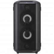 LG Altavoz LG XBOOM RL4 De 2 vías 150 W Negro Inalámbrico y alámbrico