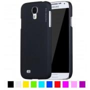 Samsung Galaxy S4 X-Level Капак и Протектор
