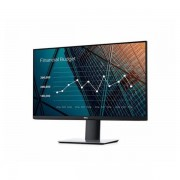 Monitor DELL P2719HC, 210-AQGC 210-AQGC
