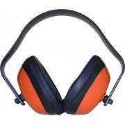 Antifoane externe de protectie RO1503023