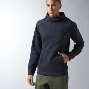 Reebok Мужчины- Худи Reebok CrossFit Fleece