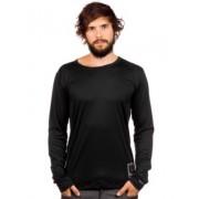 Burton Lightweight Crew Tech Shirt LS