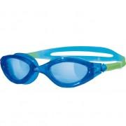 Очила за плуване Zoggs Panorama