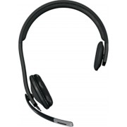 Microsoft LifeChat Headset LX-4000 for Business LYNC Certified