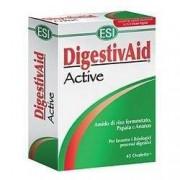 Esi spa Digestivaid Active 45 Ovalette