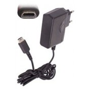 Nintendo DS Lite 2.34W AC adapter / charger (5.2V, 0.45A)