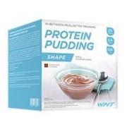 WNT Protein Pudding 10 portioner Choklad