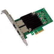 Intel X550 T2 BULK Server Adapter bulk Dual Port PCIe 3.0