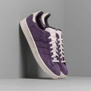 adidas Campus Legend Purple/ Off White/ Legend Purple