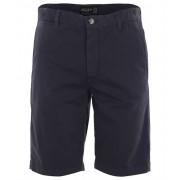 Reg Chino Shorts