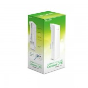 TP-Link CPE210, 2.4GHz 300Mbps 9dBi Outdoor CPE CPE210