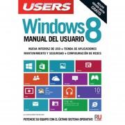 Windows 8 Manual Del Usuario - PeÑA Claudio Alejandro