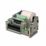 Imprimanta termica STAR TUP942