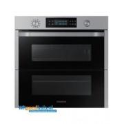 Samsung NV75N5641RS/EF Dual Cook Flex