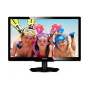 Philips Monitor LED 20'' PHILIPS 200V4LAB2