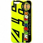 VR46 Complemento Vr46 Rossi Iphone 7 310303