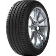 Anvelopa Vara Michelin Latitude Sport3 Grnx ZP RunFlat 275 40 R20 106Y