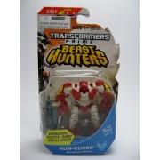 Transformers Prime Hun-Gurrr - Beast Hunters - Cyberverse Legion