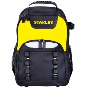 Mochila Para Herramientas Laptop 15 Kg Stanley