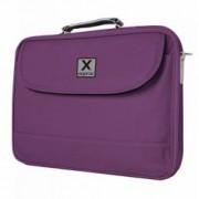 Notebook Taska aqproxx appNB15P 15col Lila