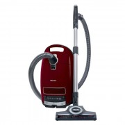 Miele Complete C3 Cat&Dog Power