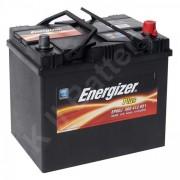Akumulator za automobil ENERGIZER® PLUS 12 V 60 Ah ASIA D+, EP60J