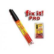 Corector zgarieturi auto Fix It Pro