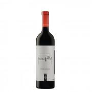 Davino - Monogram Feteasca Neagra 0.75L
