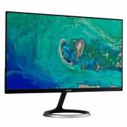 "Acer ED246Y 23.8"" LCD FullHD"