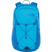 """The North Face Rodey 15"""" Hyper Blue/Turkish Sea 27L"""