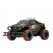 Masina cu telecomanda Revell Buggy Mud Scout - 24621