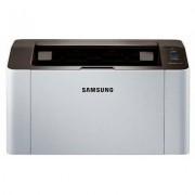 Samsung Drukarka SAMSUNG SL-M2026