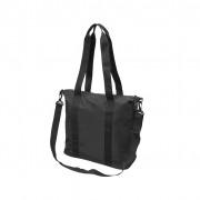 Asics Training Handbag