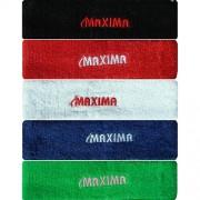 Лента за глава Maxima