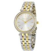 Ceas de damă Michael Kors Darci MK3405