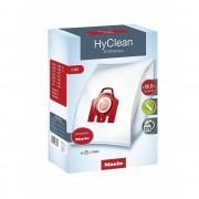 HyClean FJM 3D Saci de aspirator