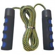 Въже за Скачане Sheng De Long 1