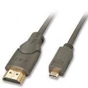Lindy HDMI-Kabel - Lindy
