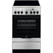 0201090168 - Električni štednjak Electrolux EKC52950OX