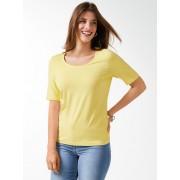 Walbusch Viskose-Shirt