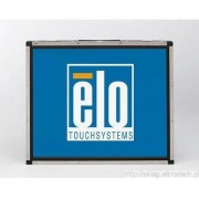 Elo Touch Solutions Elo 1937L