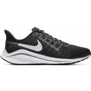 Nike Air Zoom Vomero 14 - scarpe running neutre - uomo - Black
