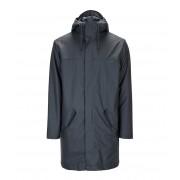 Rains Regenjassen Alpine Jacket Blauw