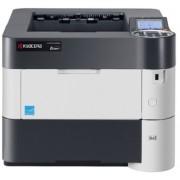 Imprimanta Laser Kyocera Ecosys P3060Dn