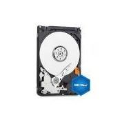 Hd para Notebook WD Blue 500 GB Wd5000lpcx Nacional