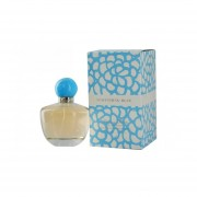 Something Blue by Oscar De La Renta Eau De Parfum Spray 3.4 oz for Women