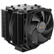 Охлаждане за процесор Be Quiet Dark Rock PRO TR4, съвместимост със Socket TR4