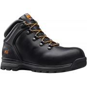 Timberland PRO Sicherheitsschuh »SPLITROCK XT«, S3, mit Schnürung