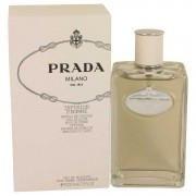 Prada Infusion D'Homme Eau De Toilette Spray 6.7 oz / 198.14 mL Men's Fragrances 458680